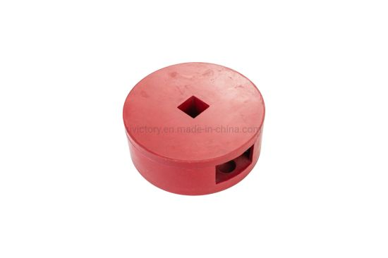 Epoxy Insulator for Transformer and Switch Cabinet