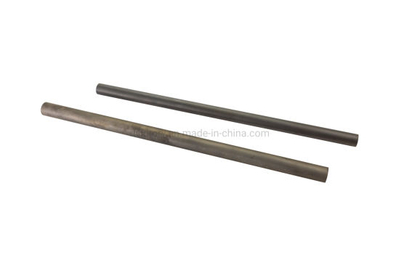 Machine Tools. Tungsten Carnide Rods in Special Shape